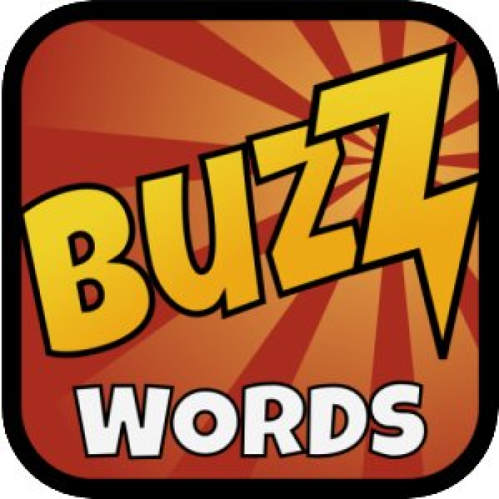 Business 'buzz words' for 2015 - are you up with the lingo?